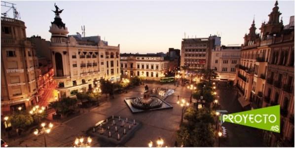 Ahorro Energético Iluminación Energía Renovable Córdoba