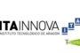 Proyecto mejora resistencia mecanica plasticos. Córdoba Proyectos Ingeniería