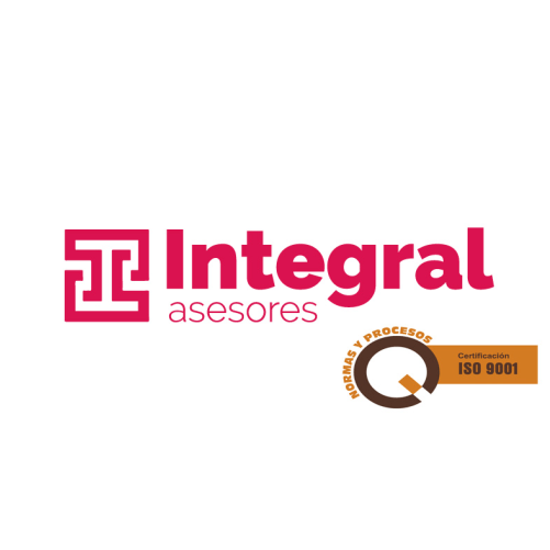 Integralasesores Córdoba