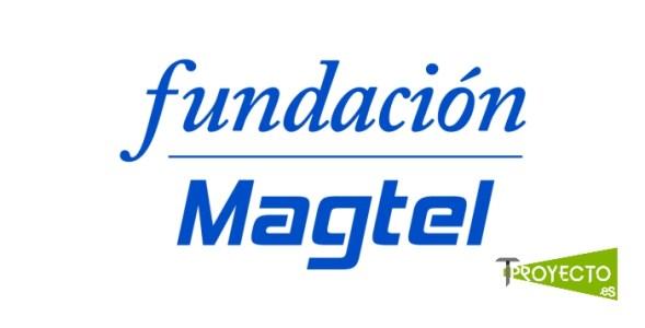 I edición Premios Magtel