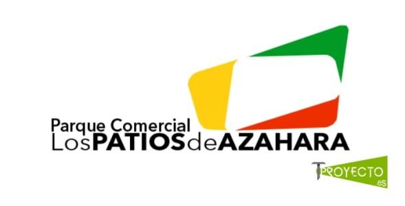Nuevo Parque Comercial Carretera de Palma