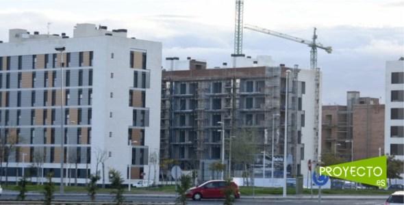 Venta vivienda Córdoba 2019