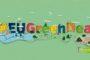 New Green Deal. El último tren del Guadiato: Bruselas incluye de nuevo a esta comarca en un fondo de reconversión minera