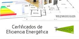 certificados-eficiencia-energetica-tproyecto-proyectos-servicios-ingenieria-cordoba