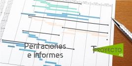 peritaciones-informes-tecnicos-tproyecto-proyectos-servicios-ingenieria-cordoba