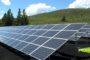 Abierto el plazo para solicitar ayudas de 10.000 euros al ahorro y eficiencia energética para pymes
