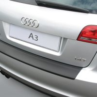 Bumperprotect Audi A3 sportback