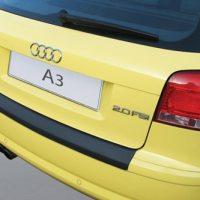 Bumperprotect Audi A3