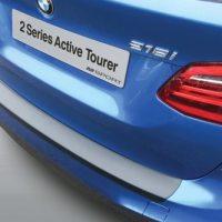 BMW 2 serie F45 Active Tourer