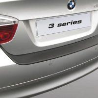 Bumperprotect BMW 3 serie E90