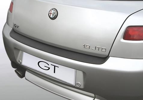 bumperprotect Alfa Romeo GT