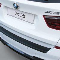 Bumperprotect BMW X3