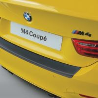 BMW 4 serie F32 Coupe