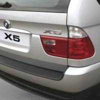 bumperprotect bmw x5 tot 2006