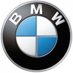 Automatten BMW
