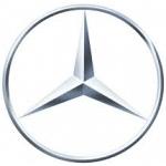 Automatten Mercedes