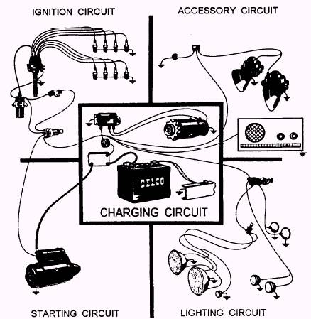 50 Amp Receptacle Wiring Diagram RV Step Wiring-Diagram