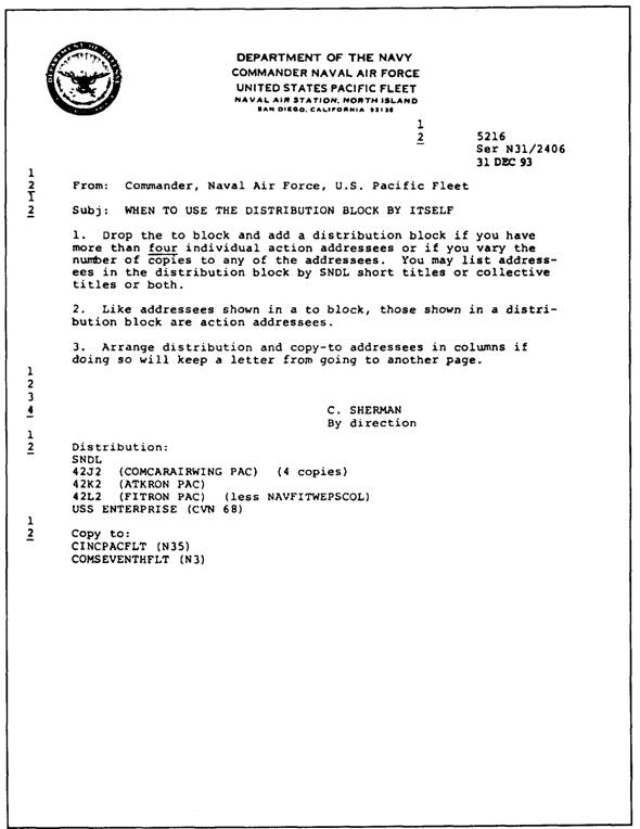 Lumber Broker Cover Letter Power Scheduler Cover Letter Letter Of Great Cover  Letter Closing Statements Resume