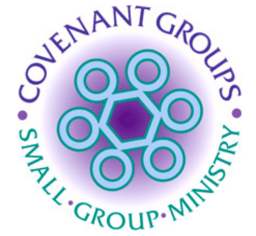 Small Group Ministry Graphic