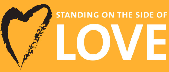standing_love_banner_700x