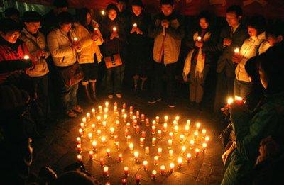 tdor_candles