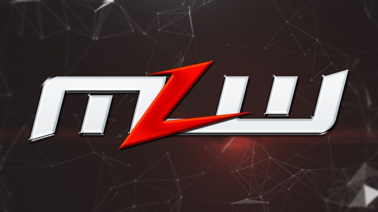 MLW Planning to Move MLW Fusion to New Night, NJPW Wrestle Kingdom 15 News, Indies – TPWW