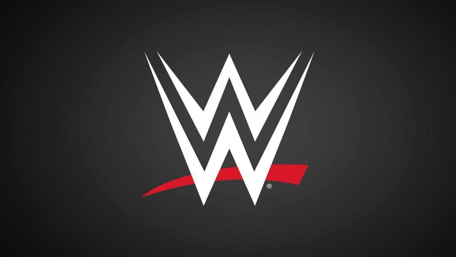 Several WWE Talents Reportedly Turned Down New Contract Offers – TPWW