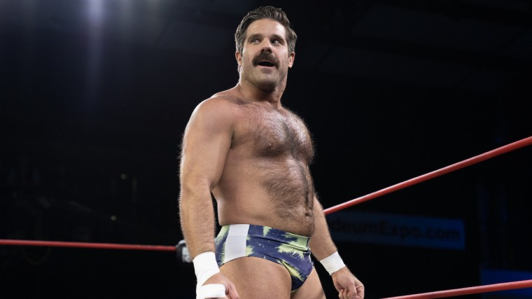 Joey Ryan Drops Most of His Lawsuits & Statement on Canceled Controversial Indie Event – TPWW