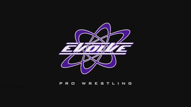 "WWE Shot a Pilot for a New ""NXT EVOLVE"" Show – TPWW"