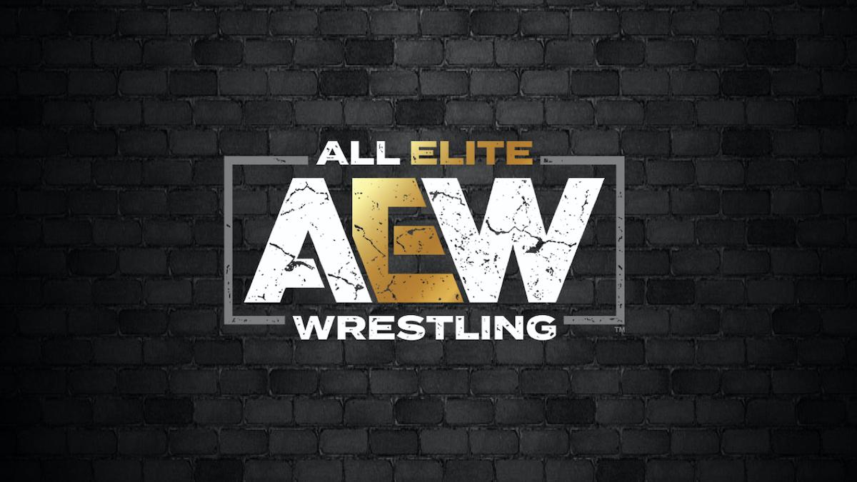 """AEW Announces New Weekly YouTube Show, """"AEW Dark: Elevation"""" – TPWW"""