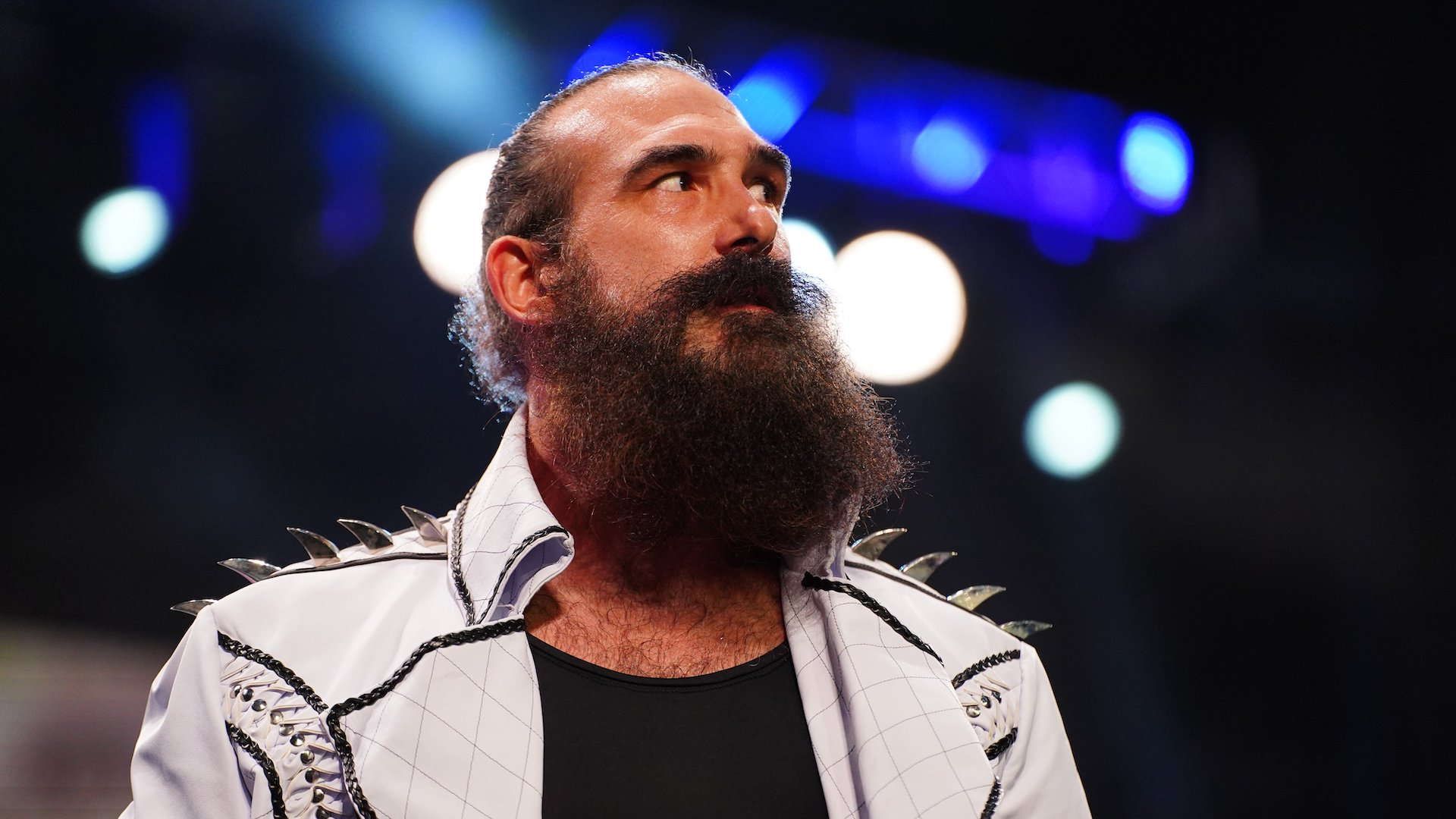 WWE & MLW Tributes to Brodie Lee, More Brodie Lee News, New Trademarks, Ratings Note – TPWW