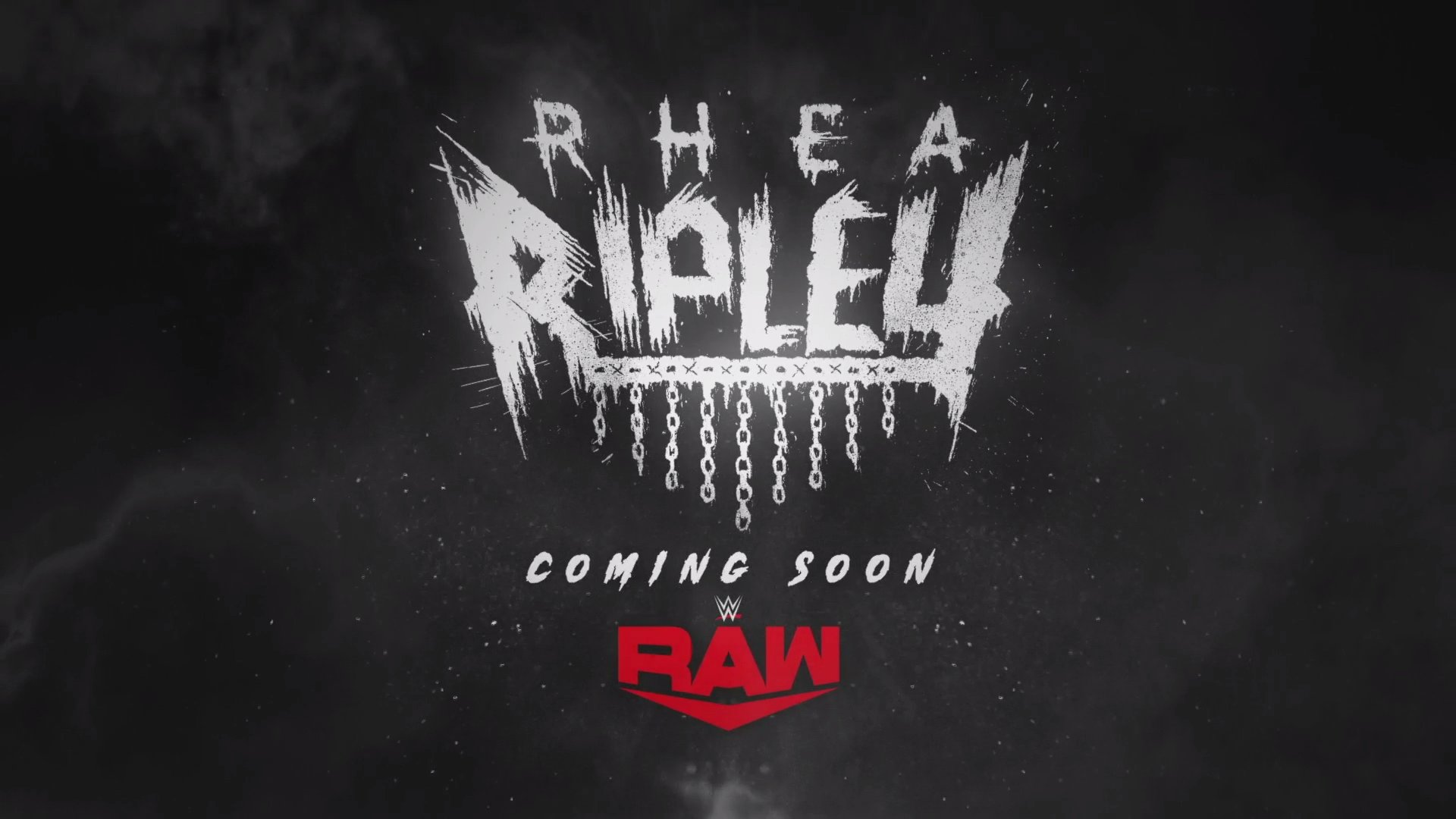 """Rhea Ripley Officially Coming to Raw """"Soon"""" – TPWW"""