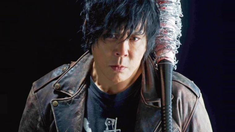 AEW Had Invited Atsushi Onita for Revolution, New Japan Cup 2021 Night 2 Results, Indies – TPWW