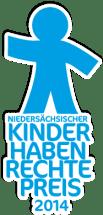 Kinder haben Rechte Preis_web