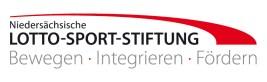 Lotto-Sport-Stiftung_Logo_mit_Claim_CMYK