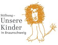 Logo_Kinder_in_BS