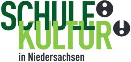 Logo_SchuledurchKultur