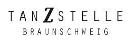 Tanzstelle_Logo