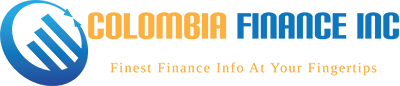 Colombia Finance Inc