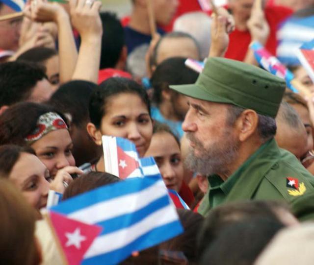 https://i1.wp.com/www.trabajadores.cu/wp-content/uploads/2016/08/Fidel-Castro-cumplea%C3%B1os.jpg