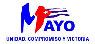 1ro MAYO 2018: COMPROMISO, UNIDAD Y VICTORIA