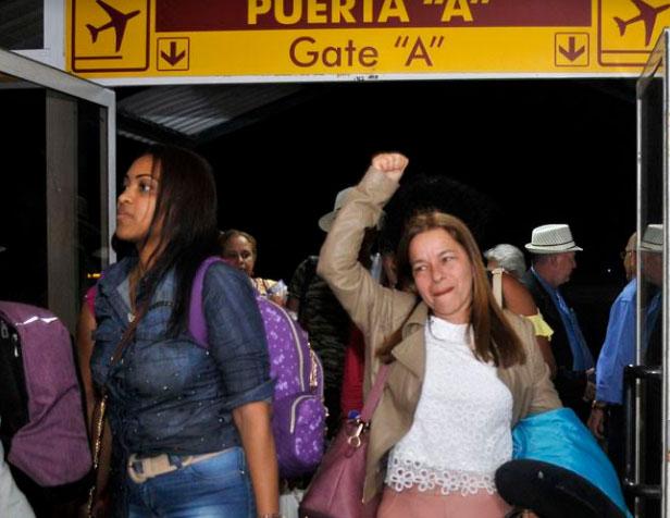 https://i1.wp.com/www.trabajadores.cu/wp-content/uploads/2018/11/cooperantes-cubanos-2.jpg