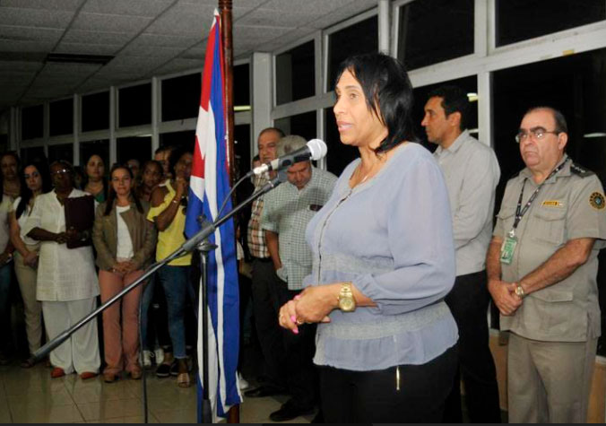 https://i1.wp.com/www.trabajadores.cu/wp-content/uploads/2018/11/cooperantes-cubanos-3.jpg