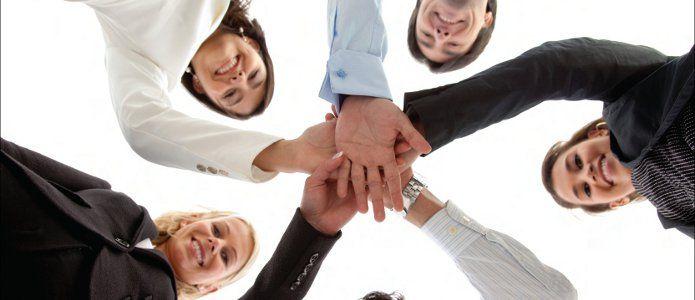 Valores en el Trabajo: ¿cómo influyen?