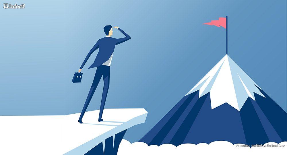 La perseverancia: clave para alcanzar tus sueños