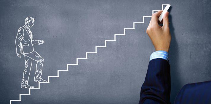Aquí te explicaremos la IMPORTANCIA de la disciplina: ¿cómo te va a ayudar a alcanzar el éxito y por dónde se empieza a forjar?