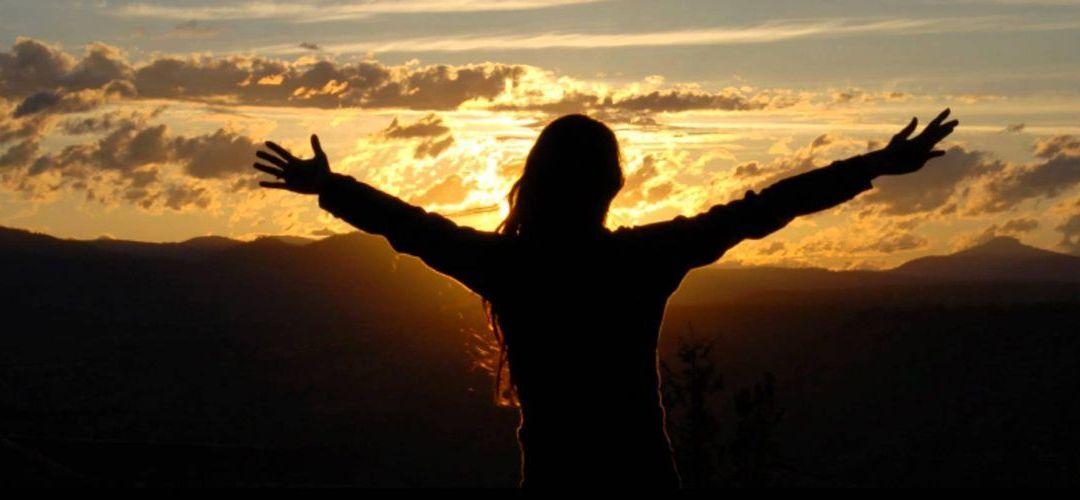 Cómo crear el hábito de la fe