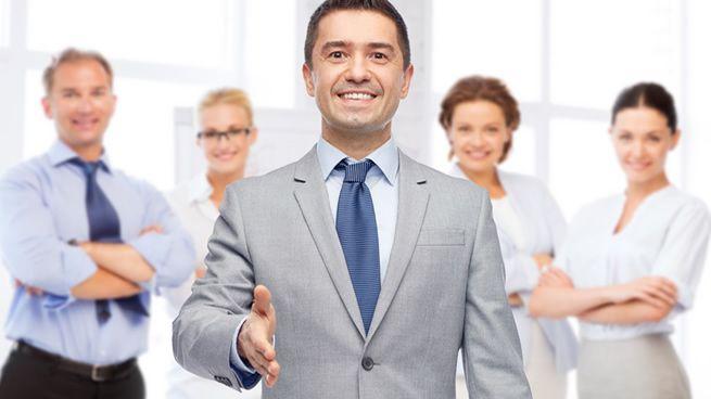 Cómo brindar un buen servicio o atención al cliente