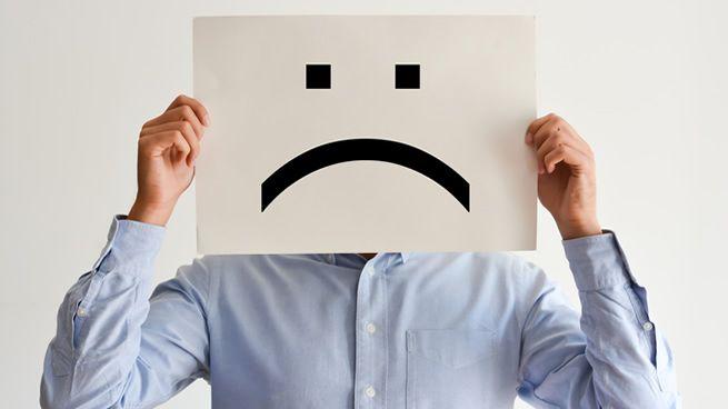 10 errores comunes en el servicio al cliente