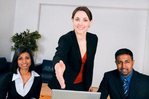 Tips para lograr una entrevista laboral exitosa